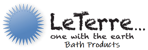LeTerre Bath Products