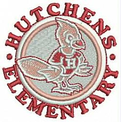 Hutchens School Logo